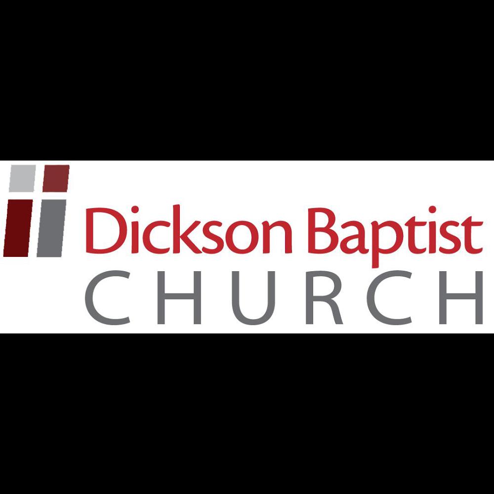 Dickson Baptist Church | church | 133 Cowper St, Dickson ACT 2602, Australia | 0262488705 OR +61 2 6248 8705