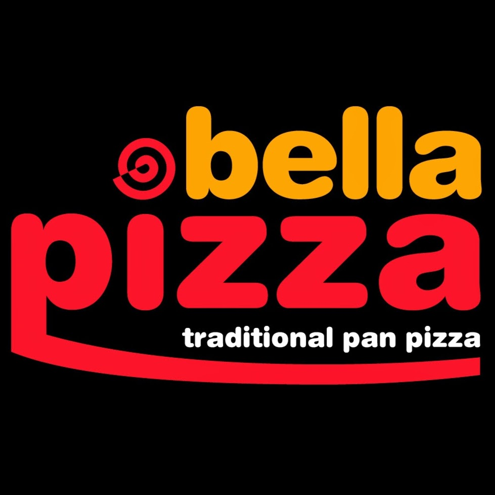 Bella Pizza | meal delivery | 5/337 Whites Rd, Paralowie SA 5108, Australia | 0882832011 OR +61 8 8283 2011