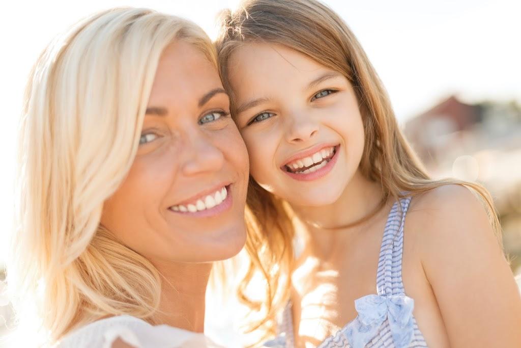 Mosman Smiles Dental Surgery | dentist | 165 Middle Head Rd, Mosman NSW 2088, Australia | 0299695933 OR +61 2 9969 5933