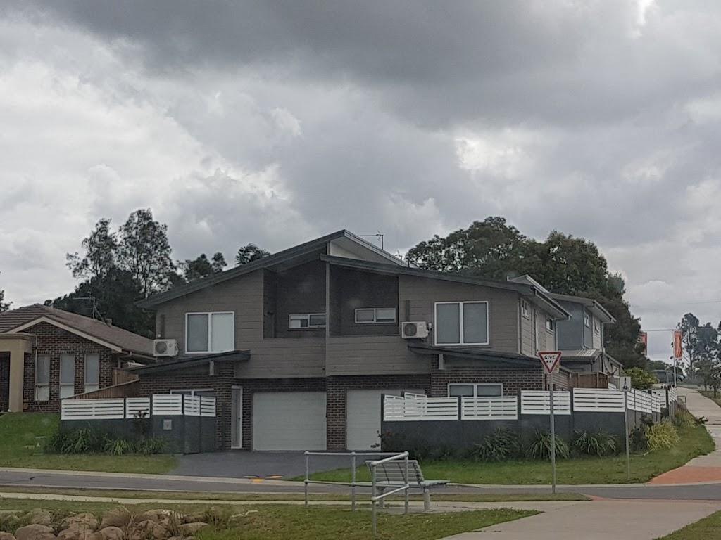 Woolworths Aberglasslyn   supermarket   McKeachie Dr & Aberglasslyn, Aberglasslyn NSW 2320, Australia   0240156350 OR +61 2 4015 6350