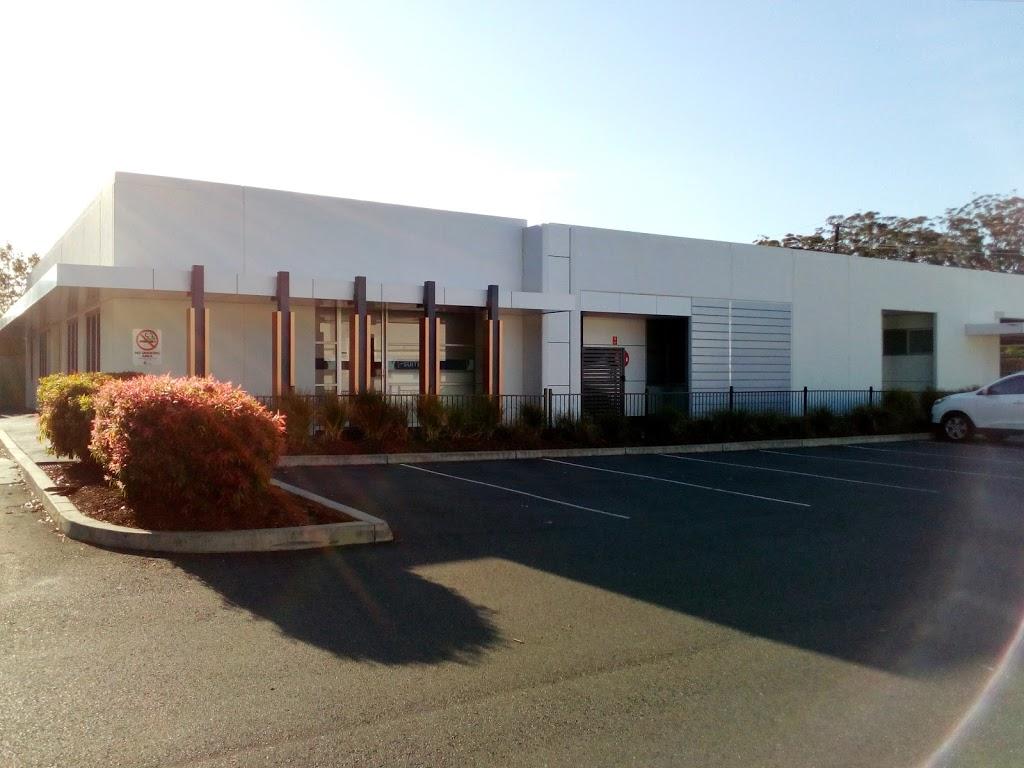 Dr Alan Baker | doctor | Suite 6/12 Highfields Cct, Port Macquarie NSW 2444, Australia | 0265814608 OR +61 2 6581 4608