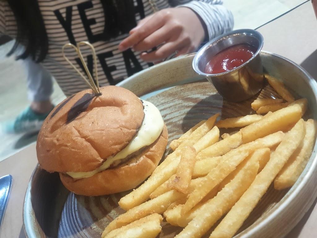 Asiatico asian orientbar | restaurant | Pasadena SA 5042, Australia