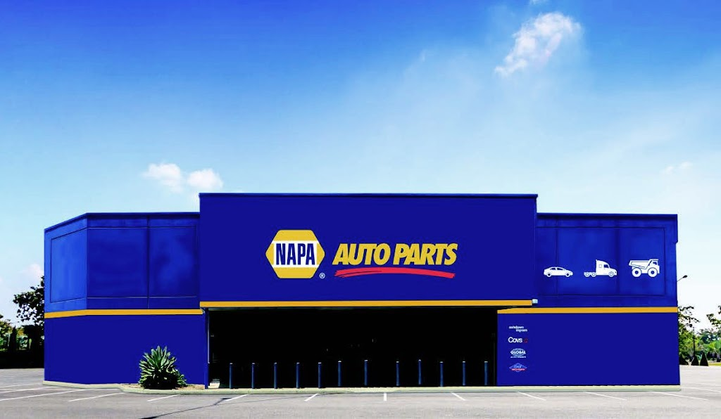 NAPA Auto Parts - Car repair   71 Gordon Rd, Greenfields WA