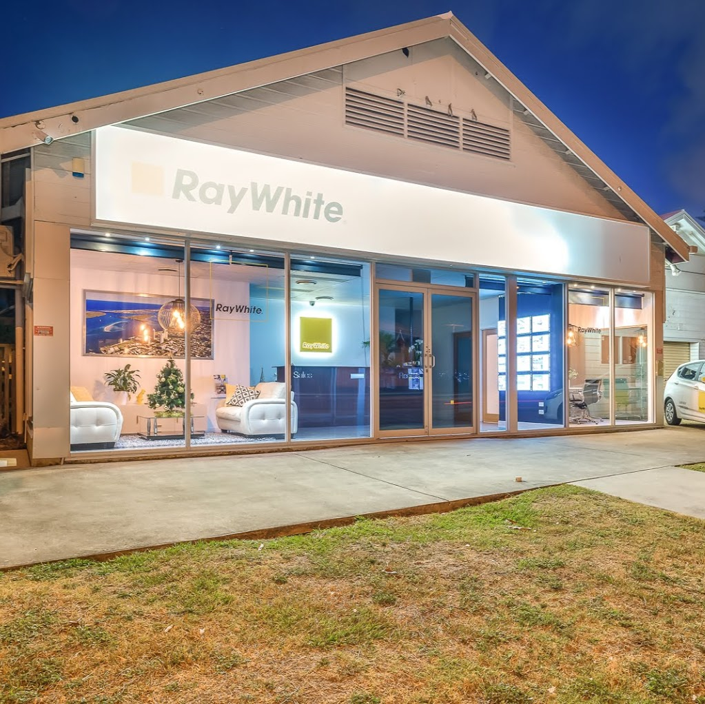 Ray White Labrador | real estate agency | 91 Frank St, Labrador QLD 4215, Australia | 0755972289 OR +61 7 5597 2289