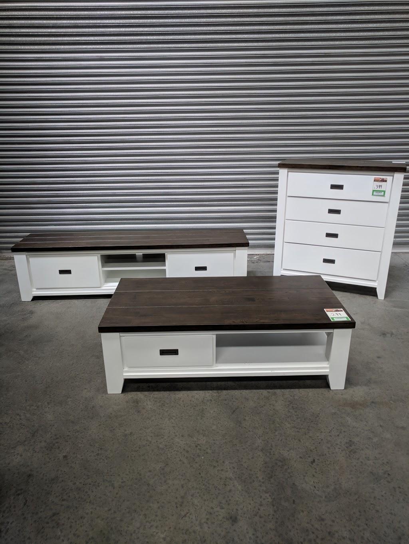 Johnnys Furniture | furniture store | 3/31 Elgar Rd, Derrimut VIC 3030, Australia | 0393630173 OR +61 3 9363 0173