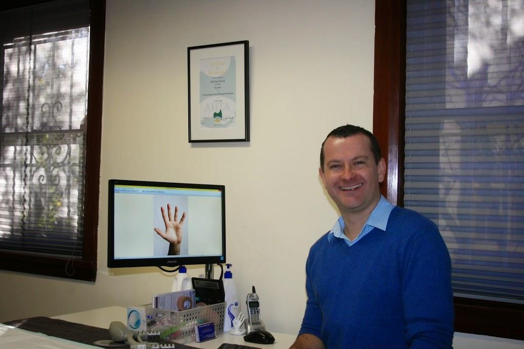 Western Sydney Hand Physio | physiotherapist | 63 Sorrell St, Parramatta NSW 2150, Australia | 0296832063 OR +61 2 9683 2063