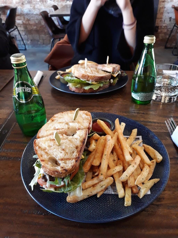The Boilerhouse Restaurant | restaurant | Cnr James Ruse Dr &, Victoria Rd, Rydalmere NSW 2116, Australia | 0426086119 OR +61 426 086 119