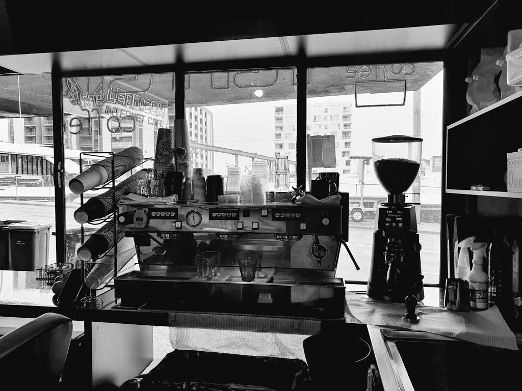 리드.컴 피씨방 Lead.com PC Bang Lidcombe PCbang | cafe | 39A Church St, Lidcombe NSW 2141, Australia | 0420776182 OR +61 420 776 182