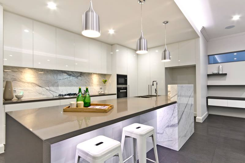 Alta Moda Marble & Granite PTY LTD | point of interest | Unit 9/13 Angle Vale Cres, Waterloo Corner SA 5110, Australia | 0882805644 OR +61 8 8280 5644