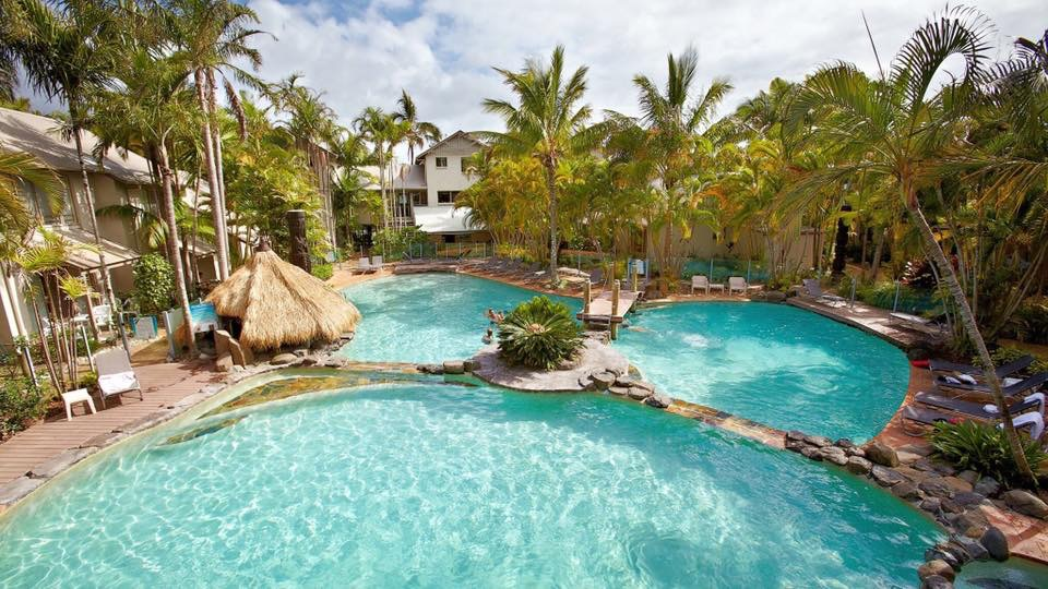Just Swimming Pool Renovations | general contractor | 17-19 Arrowfield Ct, Wamuran QLD 4512, Australia | 1800766504 OR +61 1800 766 504