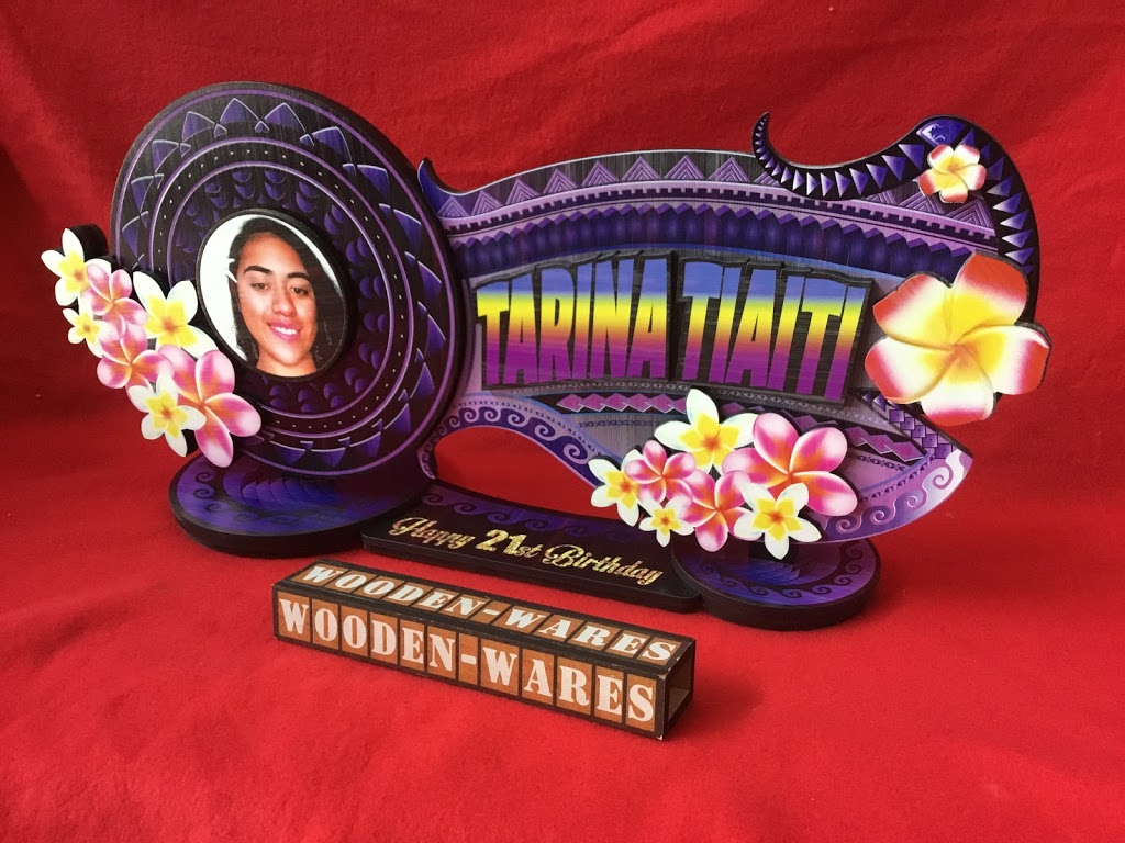 WoodenWares   store   118 Connaught St, Sandgate QLD 4017, Australia   0401774795 OR +61 401 774 795