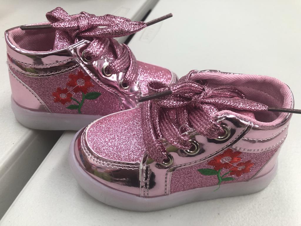 Punjab Imports Melbourne | shoe store | 25 Yellowbox Dr, Craigieburn VIC 3064, Australia | 0448640900 OR +61 448 640 900