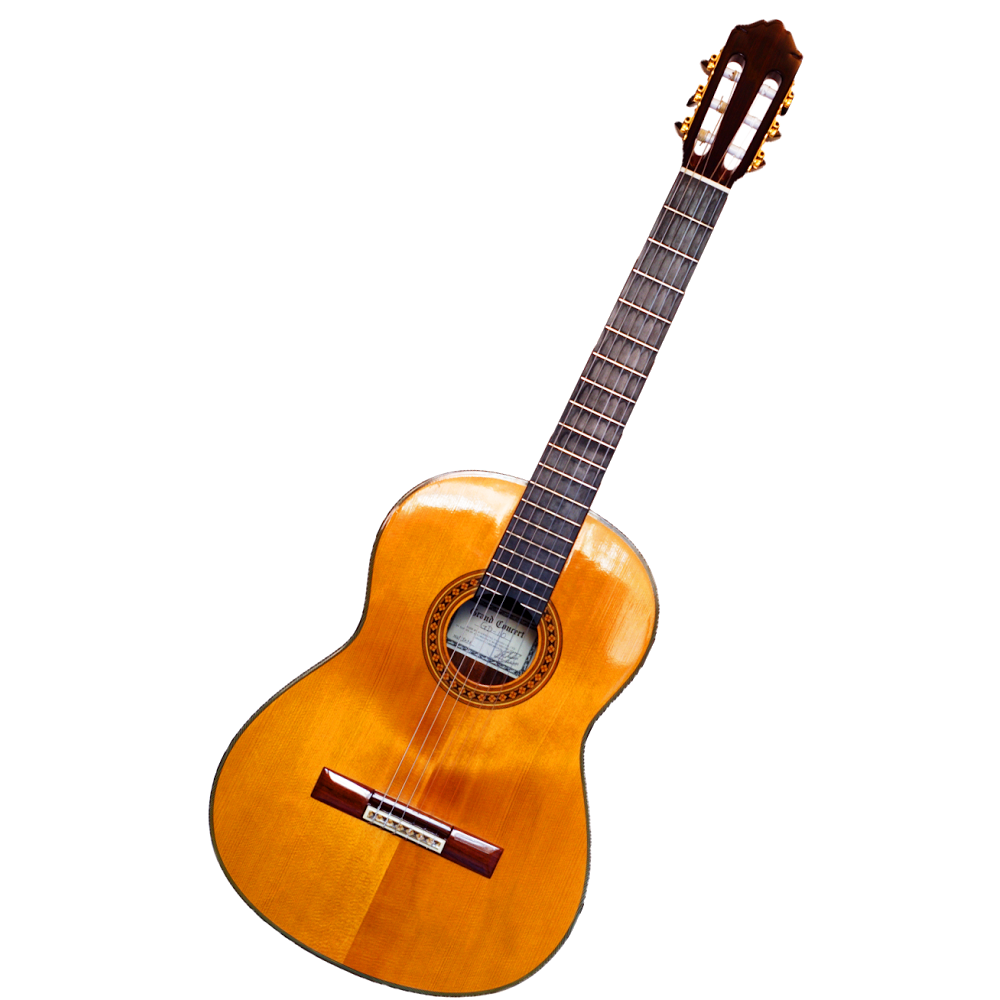 Guitar Lessons Hobart Tasmania   school   1/123 Forest Rd, West Hobart TAS 7000, Australia   0432164145 OR +61 432 164 145
