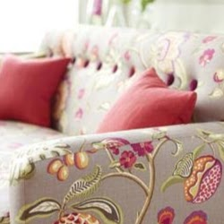 Got You Covered Upholstery and Canvas | furniture store | 6 Irma Ct, Benaraby QLD 4680, Australia | 0407628219 OR +61 407 628 219