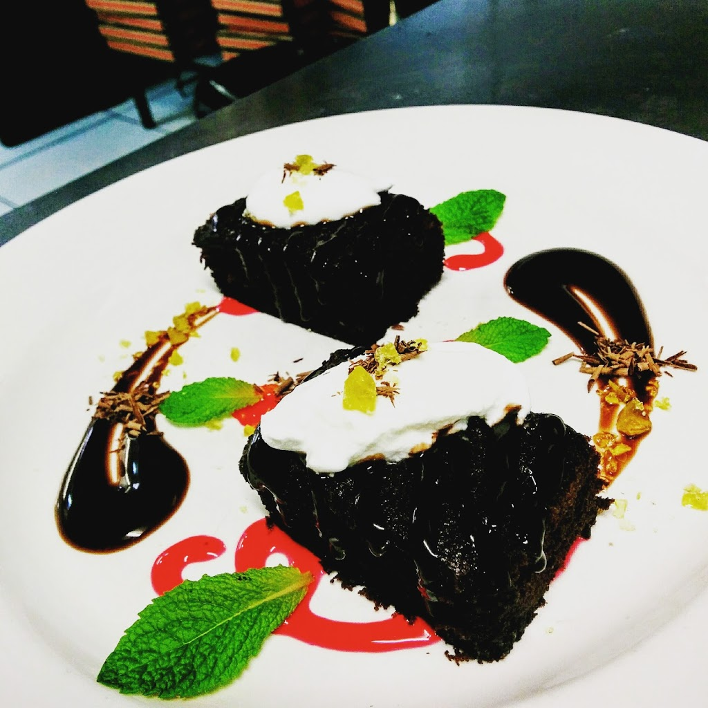 Alexo Pizza & Bistro | restaurant | 45 Sackville St, Port Fairy VIC 3284, Australia | 0355681756 OR +61 3 5568 1756