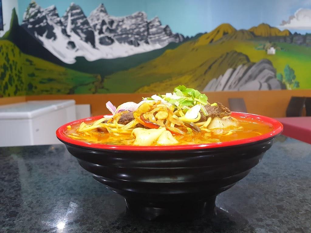 Fannie Bay Kebab and nepali food house (DADA DI) | meal takeaway | 10/9 Fannie Bay Pl, Fannie Bay NT 0820, Australia | 0889815501 OR +61 8 8981 5501
