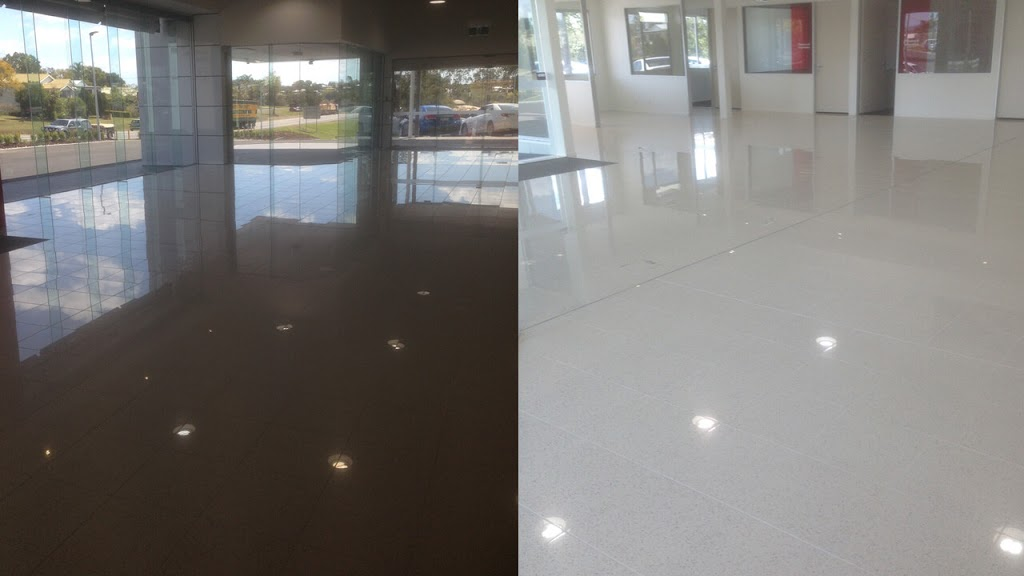 The Tile & Stone Specialists | laundry | 2 Hoop Ct, Maroochydore QLD 4558, Australia | 0413706000 OR +61 413 706 000