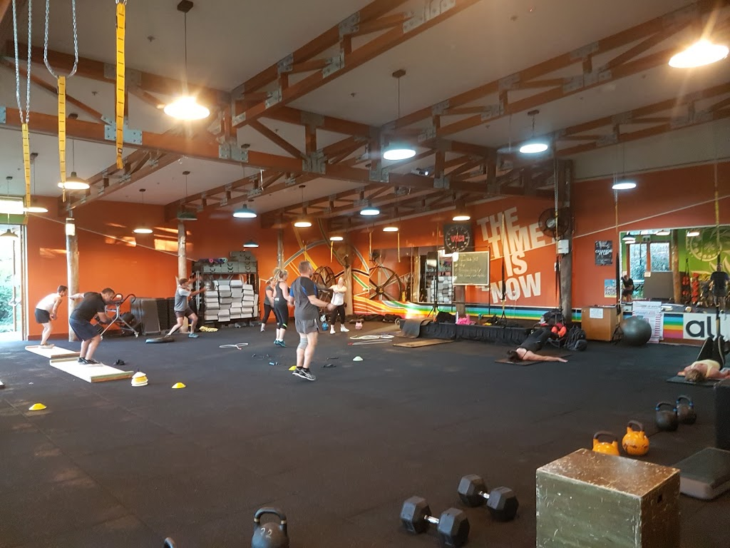 All Sorts Fitness Wyong | gym | 141 Alison Rd, Wyong NSW 2259, Australia | 0243523811 OR +61 2 4352 3811