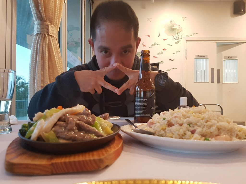 Forks&Chopsticks Asian Restaurant   meal delivery   69/155 Brebner Dr, West Lakes SA 5021, Australia   0883556888 OR +61 8 8355 6888
