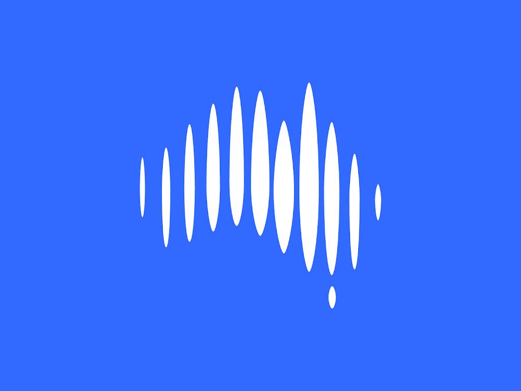 Hearing Australia Sans Souci | doctor | Shop 2-5,410/420 Rocky Point Rd, Sans Souci NSW 2219, Australia | 134432 OR +61 134432