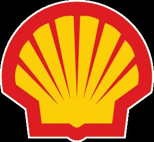 Shell | gas station | 233 High St, Maitland NSW 2320, Australia | 0249335395 OR +61 2 4933 5395