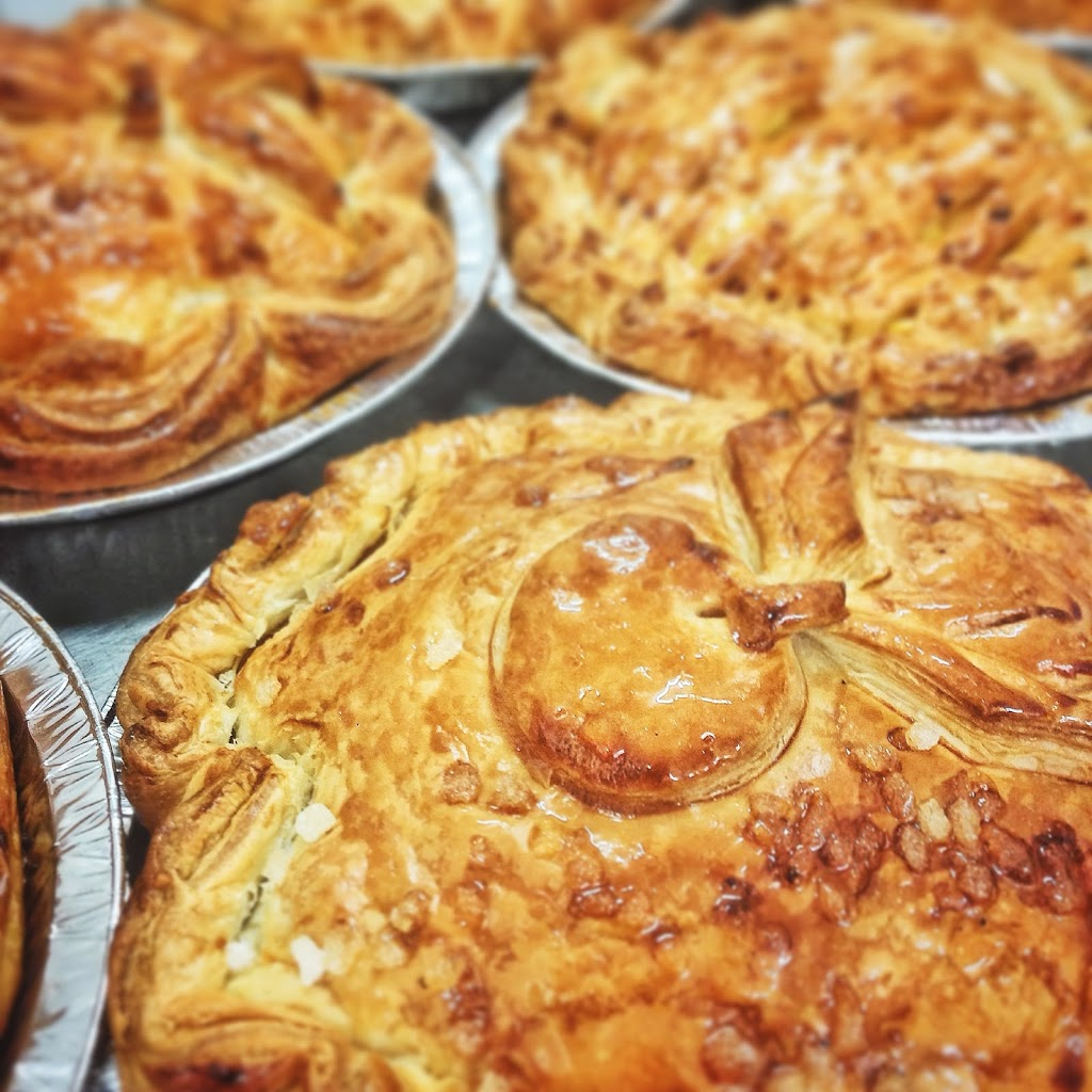 The Hidden Kitchen | bakery | 77a Mathis Ave, Tootgarook VIC 3941, Australia | 0359857702 OR +61 3 5985 7702
