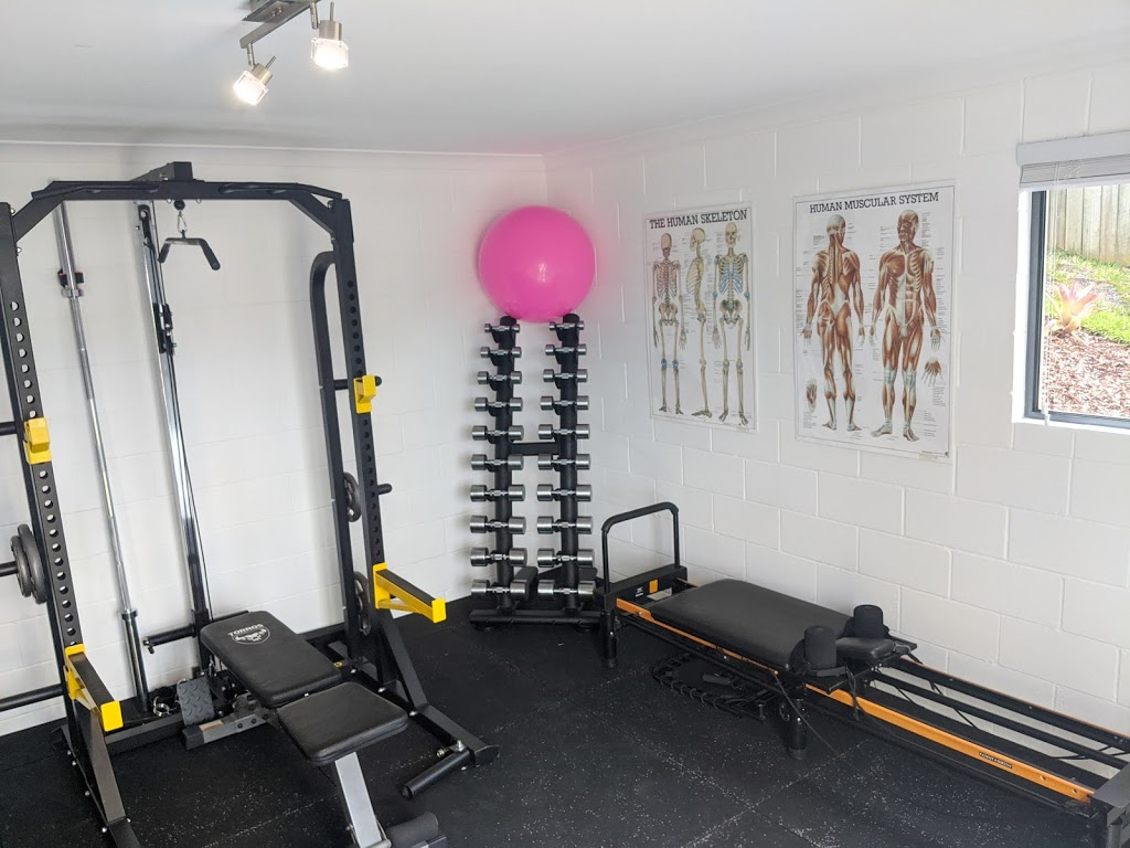 Restore Physical Movement Clinic | gym | 6 Countryview St, Woombye QLD 4559, Australia | 0448152747 OR +61 448 152 747