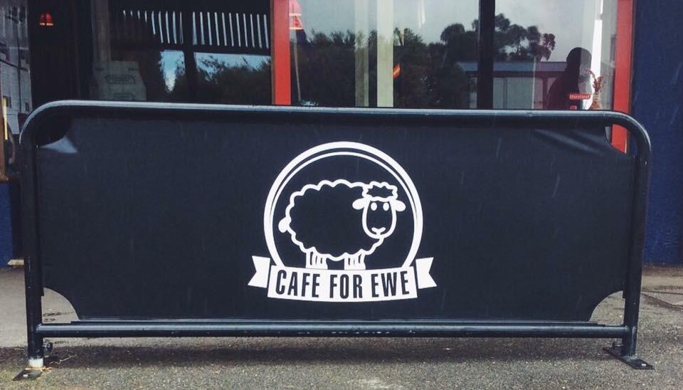 Cafe for Ewe | cafe | 41 Main St, Brinkworth SA 5464, Australia | 0888462221 OR +61 8 8846 2221