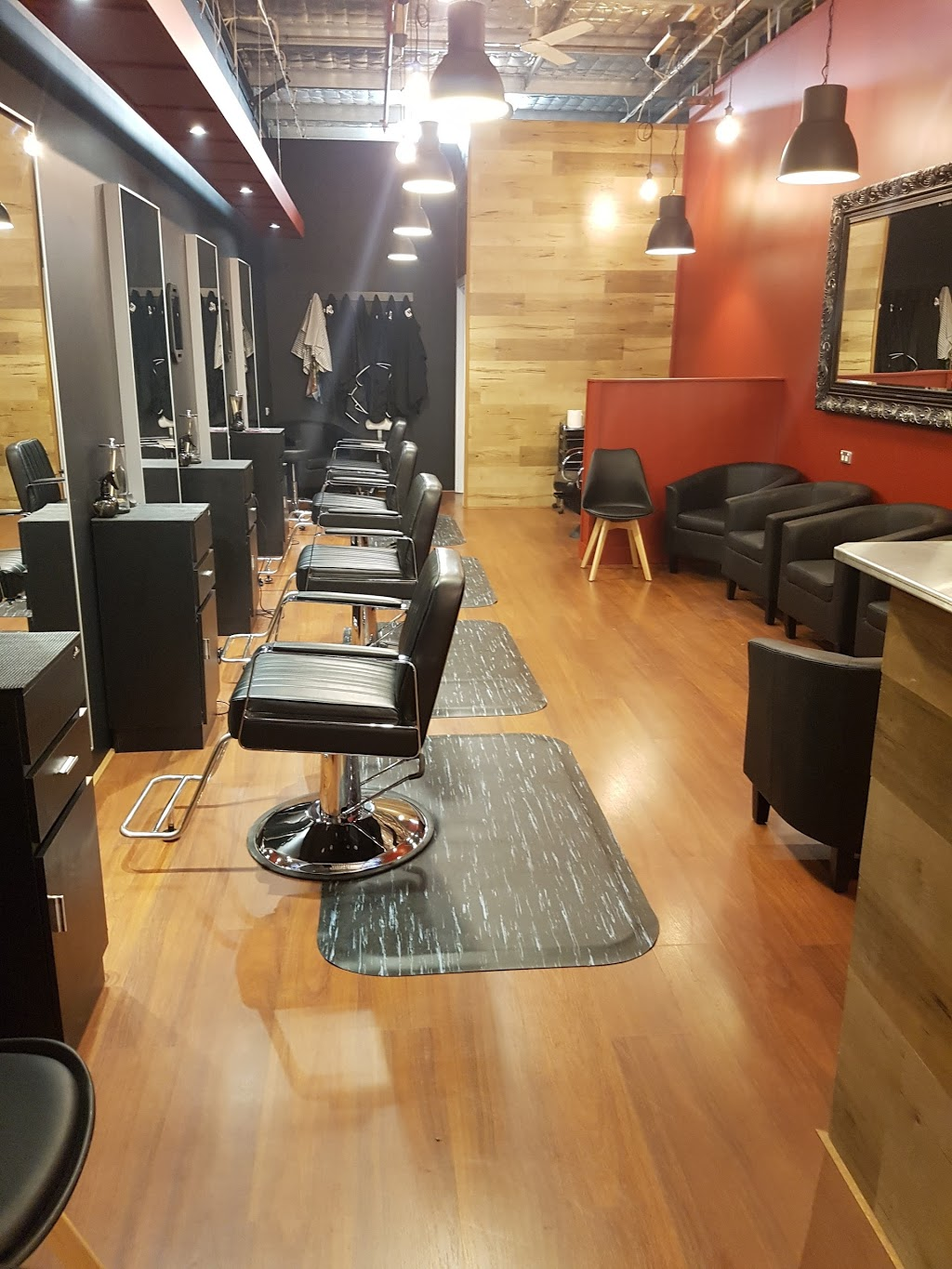 Clipperty Do Dah | hair care | 739 Point Nepean Rd, McCrae VIC 3938, Australia