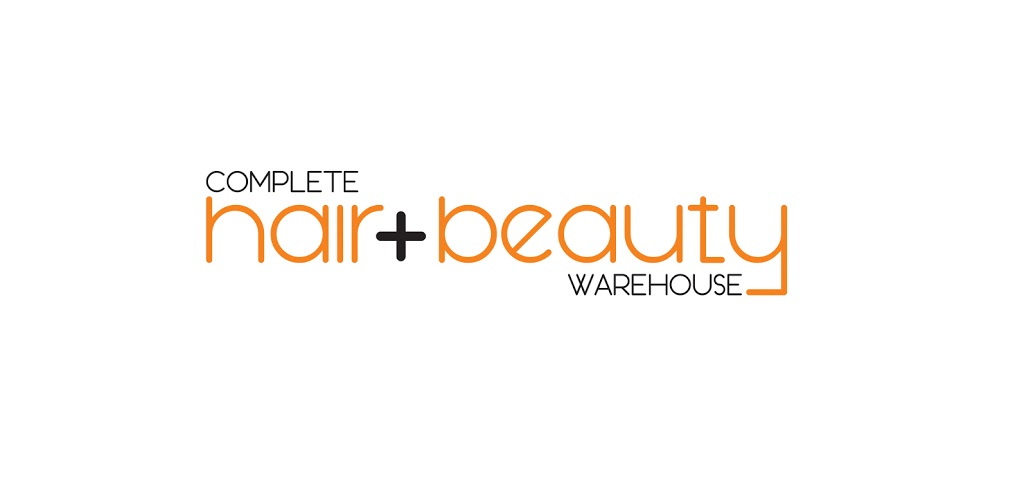 Complete Hair & Beauty Warehouse   hair care   83 Punchbowl Rd, Belfield NSW 2191, Australia   0297587770 OR +61 2 9758 7770