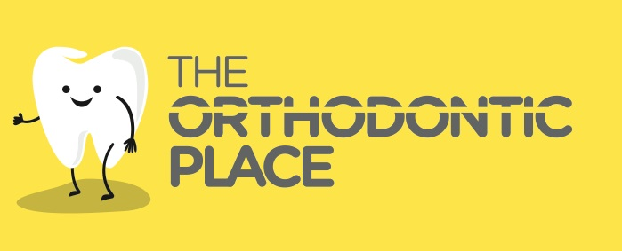 The Orthodontic Place | dentist | 1/27 College Rd, Kent Town SA 5067, Australia | 0883626000 OR +61 8 8362 6000