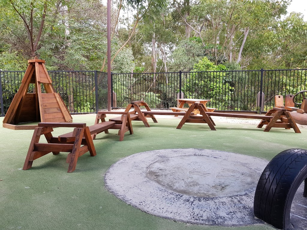 Kids Capers Childcare | point of interest | 2 Old N Rd, Wamuran QLD 4512, Australia | 0754966093 OR +61 7 5496 6093