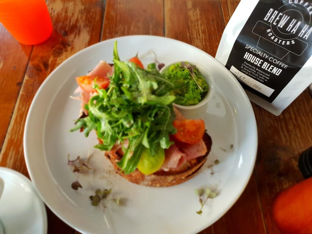 Brew Ha Ha Coffee Roasters | cafe | Catherine St & Piper St, Lilyfield NSW 2040, Australia | 0295600778 OR +61 2 9560 0778