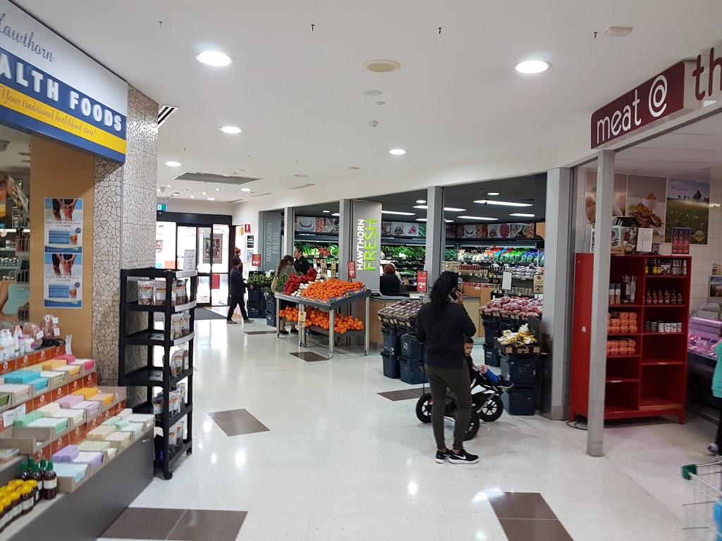 Hawaiians Mezz | shopping mall | 148 Scarborough Beach Rd, Mount Hawthorn WA 6016, Australia | 0894268864 OR +61 8 9426 8864