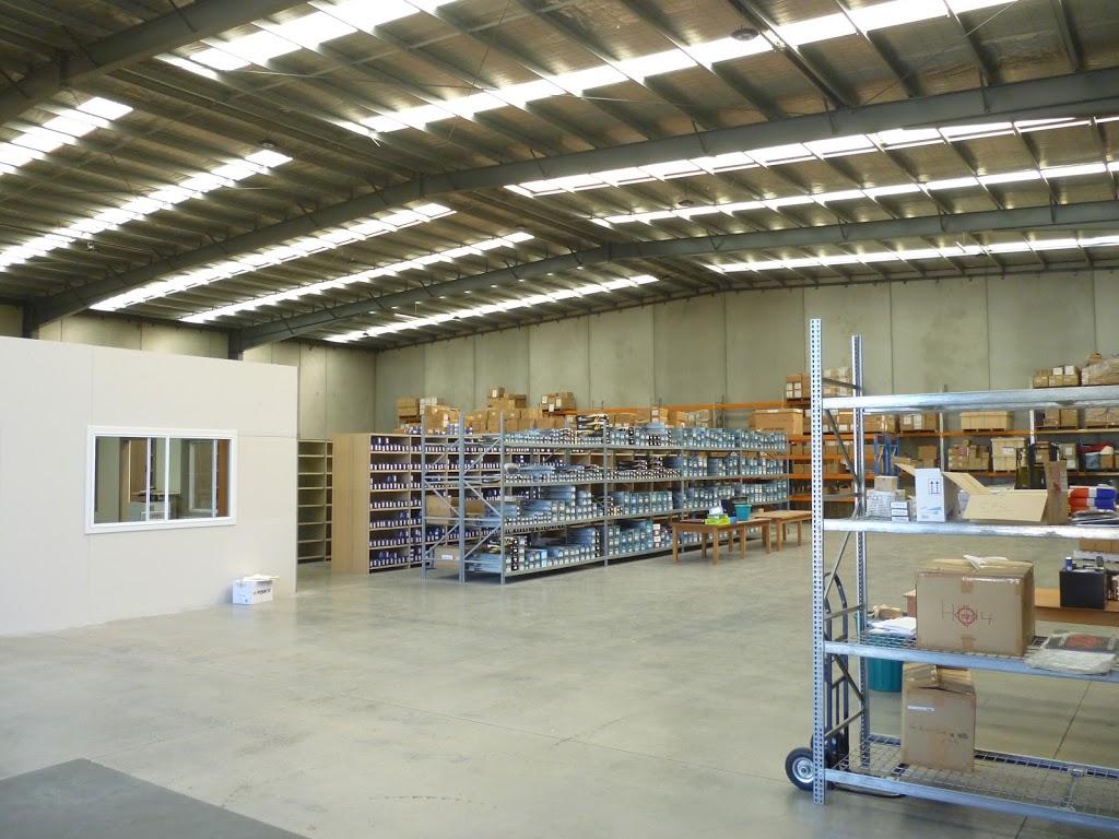 M.D. Spares Pty Ltd | car repair | 11/15 Micro Circuit, Dandenong South VIC 3175, Australia | 0387875274 OR +61 3 8787 5274