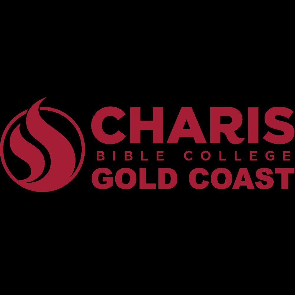 Charis Bible College Gold Coast   university   148 Eastlake St, Carrara QLD 4211, Australia   0755150554 OR +61 7 5515 0554