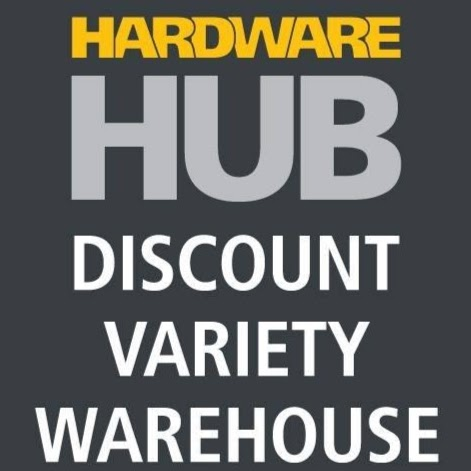 Hardware Hub | store | 4 Auto way, Pakenham VIC 3810, Australia | 0359400385 OR +61 3 5940 0385