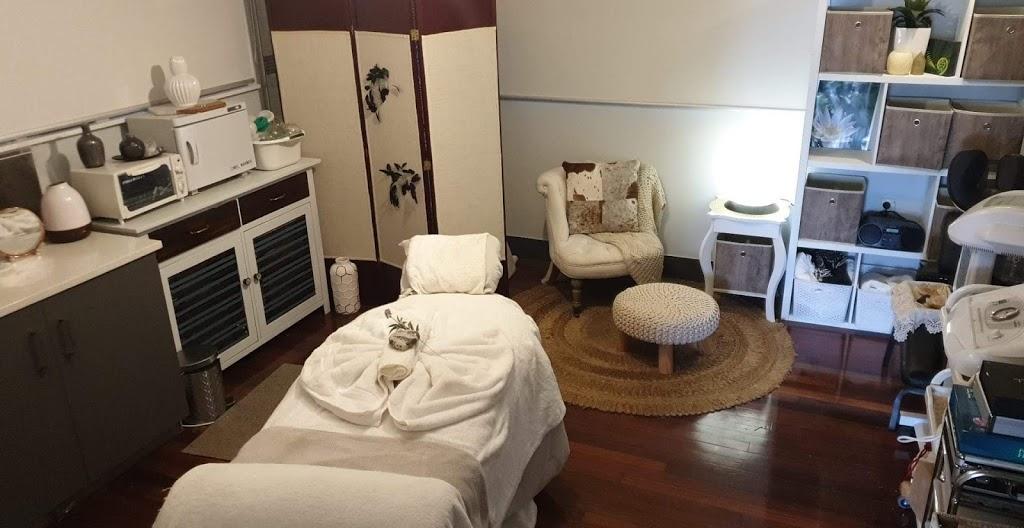 Miri Miri Massage & Wellness | hair care | 15 Melbourne St, Yeppoon QLD 4703, Australia | 0421860286 OR +61 421 860 286
