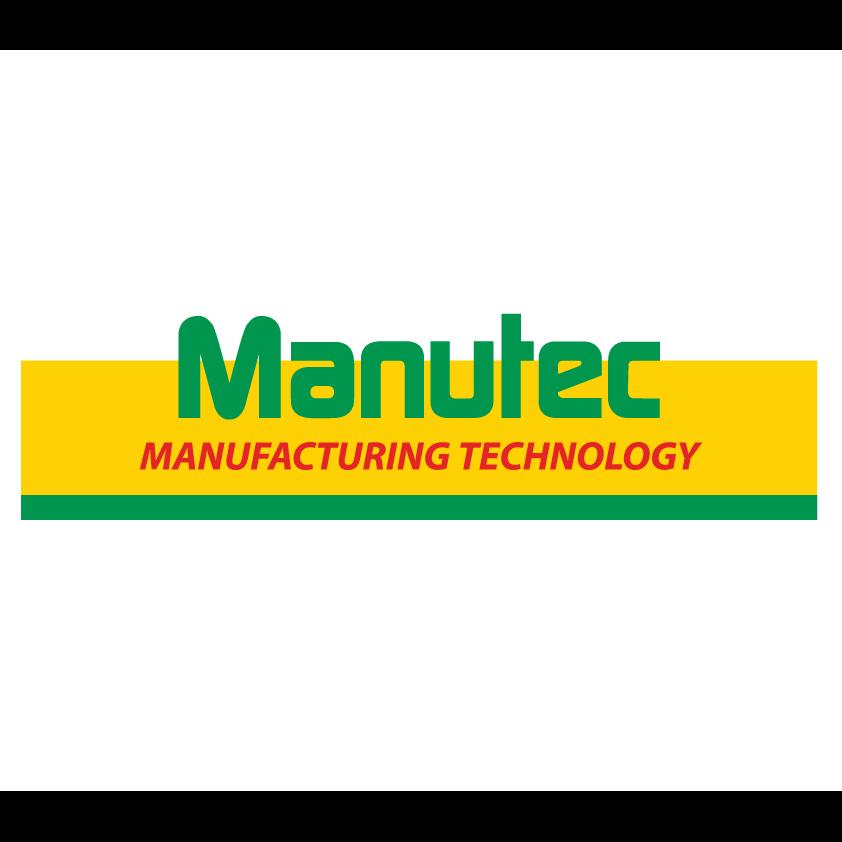 Manutec Pty Ltd | store | 30 Jonal Dr, Cavan SA 5094, Australia | 0882602277 OR +61 8 8260 2277