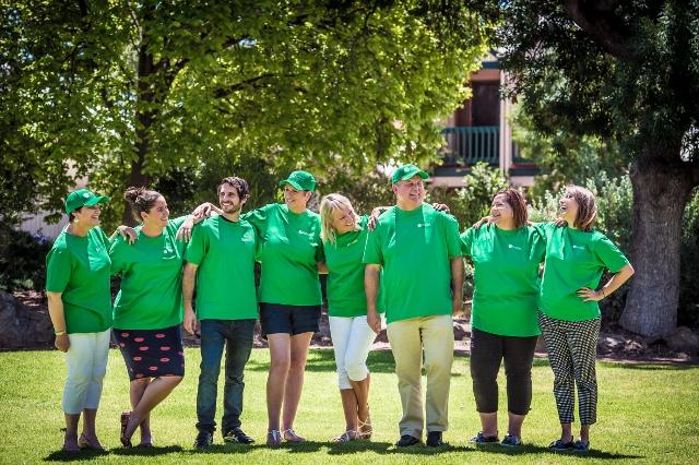 Uniting Communities - Smithfield | point of interest | 26 Anderson Walk, Smithfield SA 5114, Australia | 0882025980 OR +61 8 8202 5980