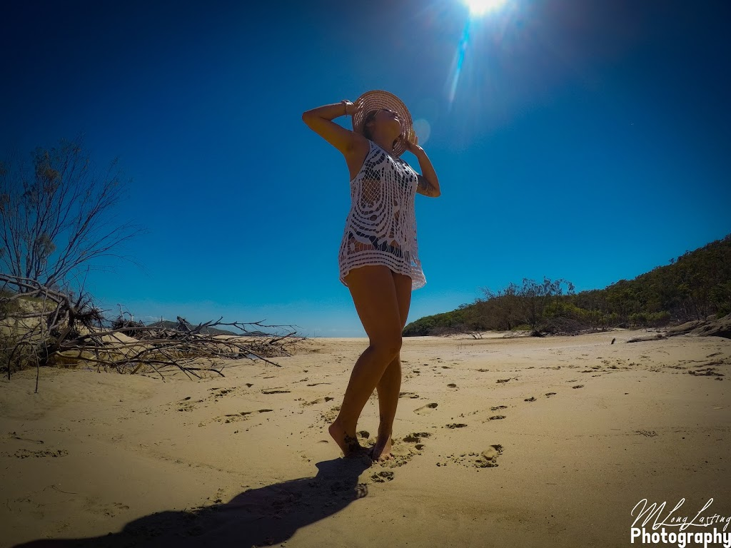 M.Long Lasting Photography   point of interest   2a MacKay St, Lakes Creek QLD 4701, Australia   0448425899 OR +61 448 425 899