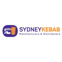 Sydney Kebab Manufacturers & Distributors | food | 2 Lennox Pl, Wetherill Park NSW 2164, Australia | 0297541933 OR +61 2 9754 1933