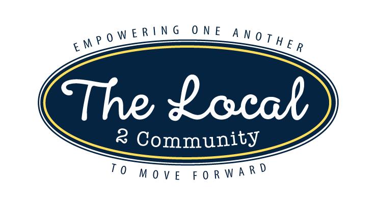 Local 2 Community | food | 52 Mahogany Ave, Frankston North VIC 3200, Australia | 0416300841 OR +61 416 300 841