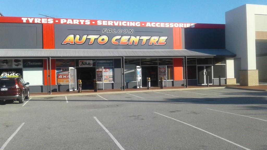 Falcon Auto Parts   car repair   649 Old Coast Rd, Falcon WA 6210, Australia   0895346722 OR +61 8 9534 6722