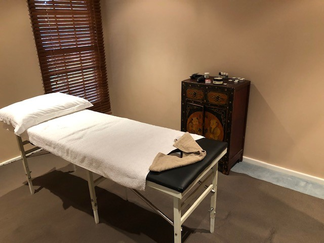 Marks Massage Therapy | health | 4 Rainbird Cl, Heatherbrae NSW 2324, Australia | 0407890007 OR +61 407 890 007