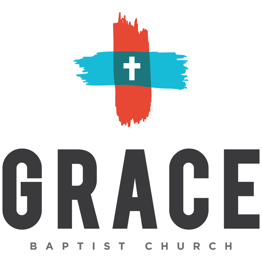 Grace Baptist Church   church   1 Casuarina Dr, Halls Head WA 6210, Australia   0415156472 OR +61 415 156 472