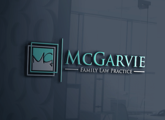 McGarvie Family Law Practice | lawyer | 8A Queens Rd, Scarness QLD 4655, Australia | 0741940144 OR +61 7 4194 0144