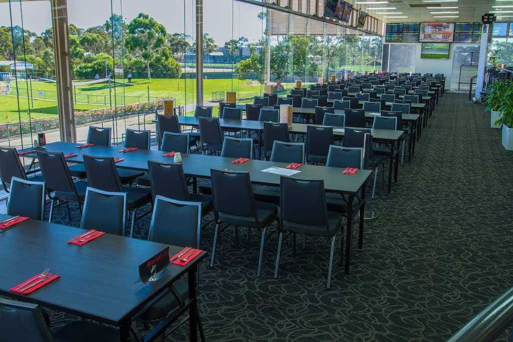 Chasers Restaurant & Function Centre | restaurant | 55 Cardigan St, Angle Park SA 5010, Australia | 0882437150 OR +61 8 8243 7150