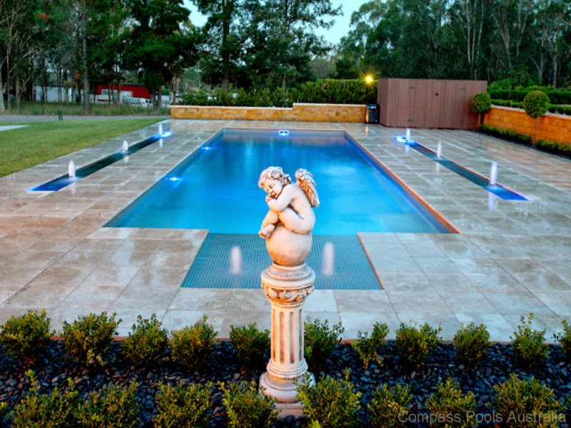 Compass Pools Canberra ACT   spa   52 Hoskins St, Canberra ACT 2911, Australia   0262539633 OR +61 2 6253 9633