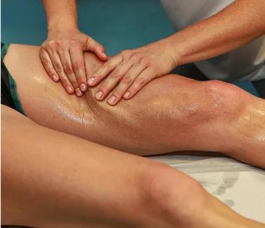 Modality Massage & Yoga In-Tuition | gym | 12 Canna St, Bolwarra NSW 2320, Australia | 0423755250 OR +61 423 755 250